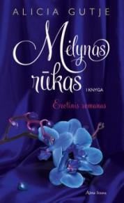 cdb_Melynas-rukas_p1
