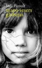 jodi-picoult-mano-sesers-globejas-10841