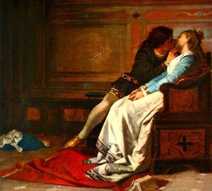 il-bacio-amos-cassoli