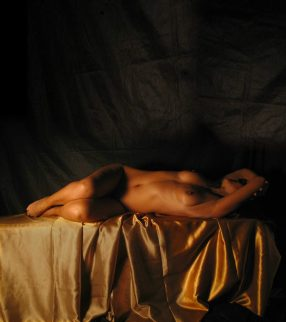 donna-nudo-arte