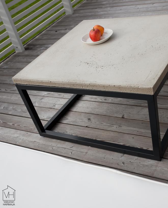 concrete_table2