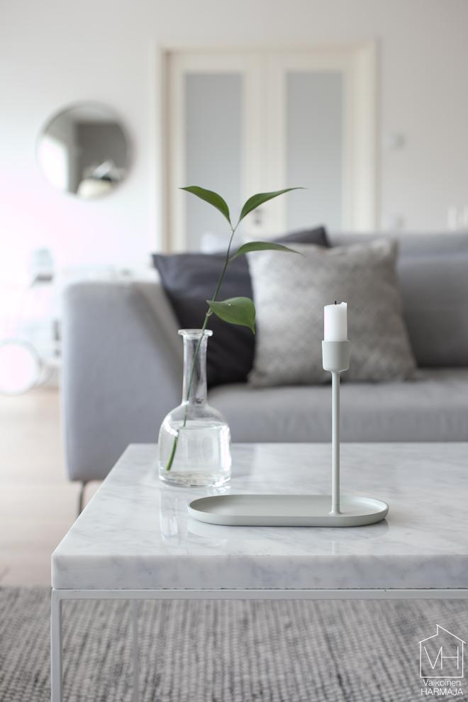 normann_copenhagen_candlestick