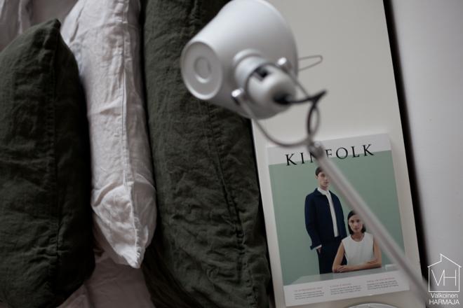 kinfolk_1