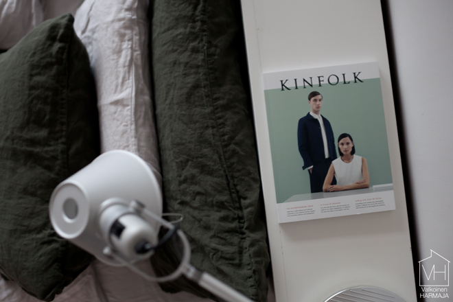 kinfolk_3