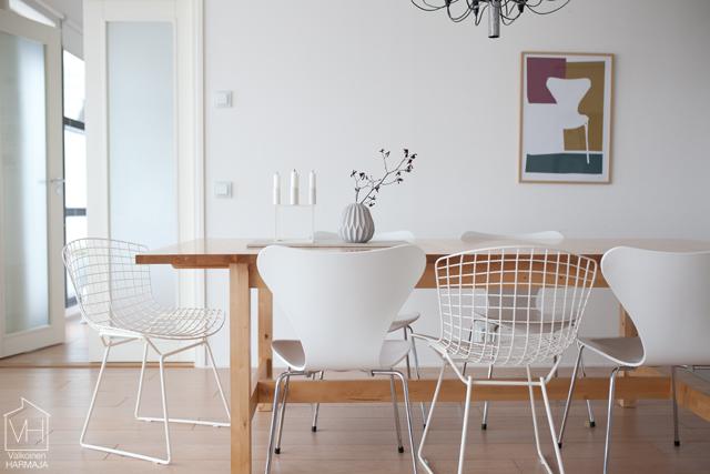 ruokailutilan_tuolit