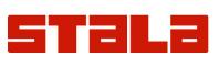 stala_logo
