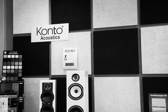 Voinko kytkeä levy soittimen ja Sonos