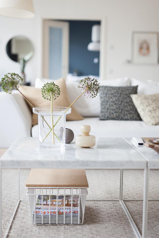 olohuone-livingroom-3958