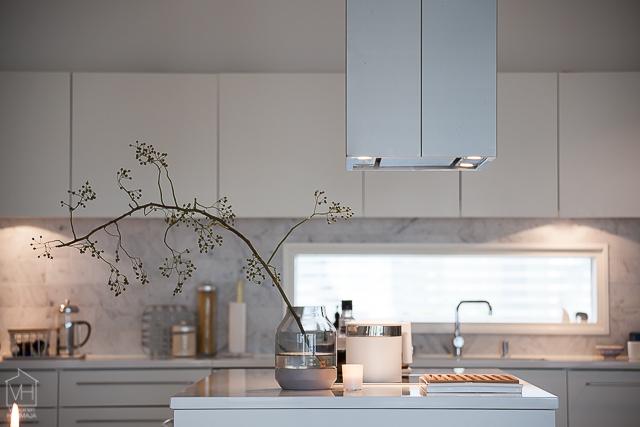 kitchen-7246