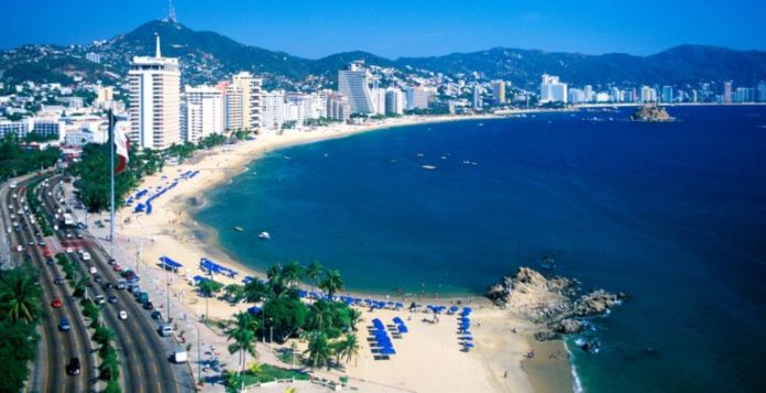 Image result for acapulco