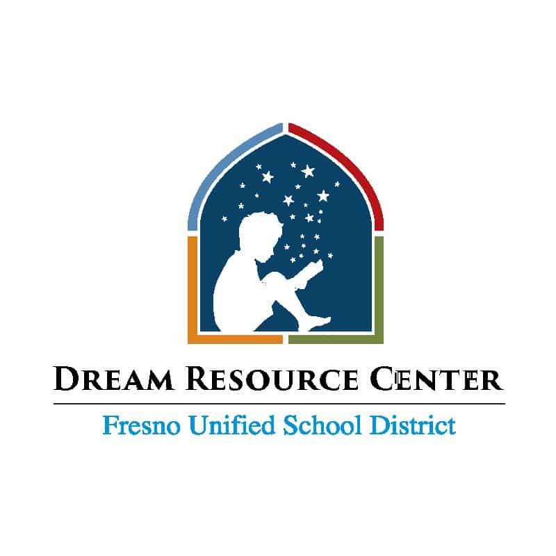 Taller de Ciudadanía y Renovación de DACA en Fresno 16 de Enero 2019: Dream Resource Center