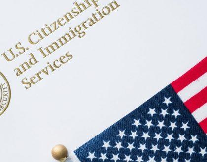 Evento Informativo de Inmigración en Selma 26 Abril CVIIC