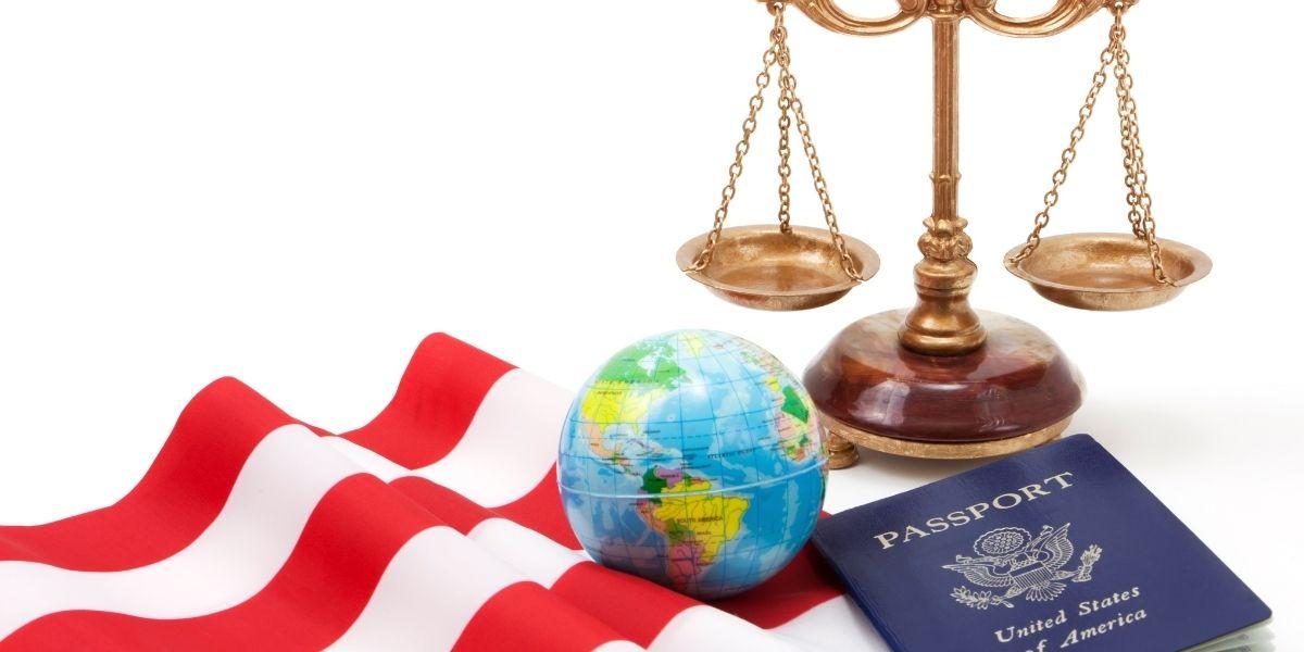 Evento Informativo de Inmigración en Avenal 9 Abril CVIIC