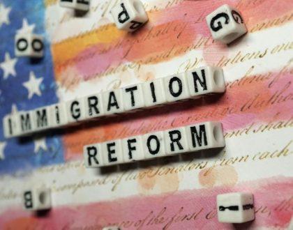 Evento Informativo de Inmigración en Calwa 21 Mayo 2021 CVIIC
