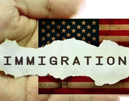 Evento Informativo de Inmigración en Fresno 1 Mayo 2021 CVIIC