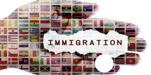 Evento Informativo de Inmigración en Firebaugh 27 Mayo 2021 CVIIC