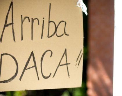 Evento Informativo de Inmigración en Madera 2 Junio 2021 CVIIC