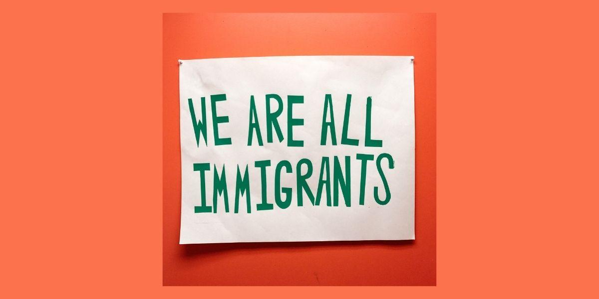 Evento Informativo de Inmigración en Fresno 18 Junio 2021 CVIIC