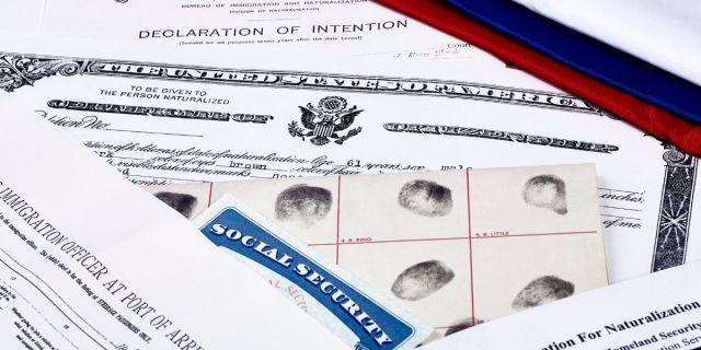 Evento Informativo de Inmigración en Selma 22 Junio 2021 CVIIC
