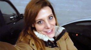 la valdostana Chiara Facchetti in arte Kia Scricc regina su Youtube