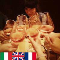 Emanuela Verdone – Guida turistica e guida del gusto