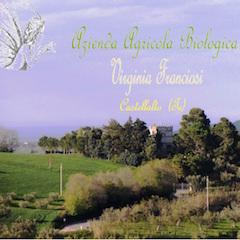 Azienda agricola Virginia Franciosi