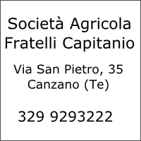 Società Agricola Fratelli Capitanio