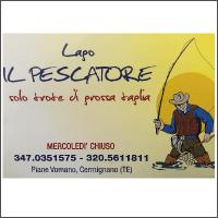 Azienda Agrituristica Il Pescatore