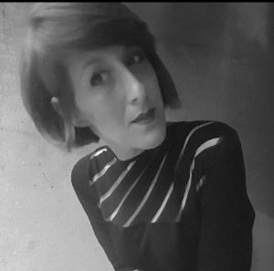 Valentina Gandossi