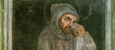 Cauterizzazione Fonte Colombo