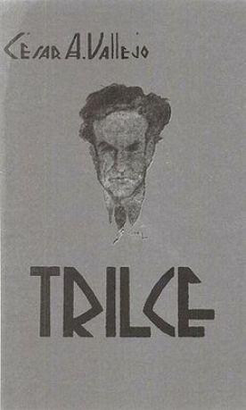 250px-Trilce_1922