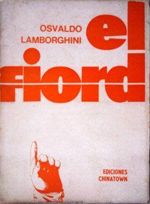 El fiord 1969