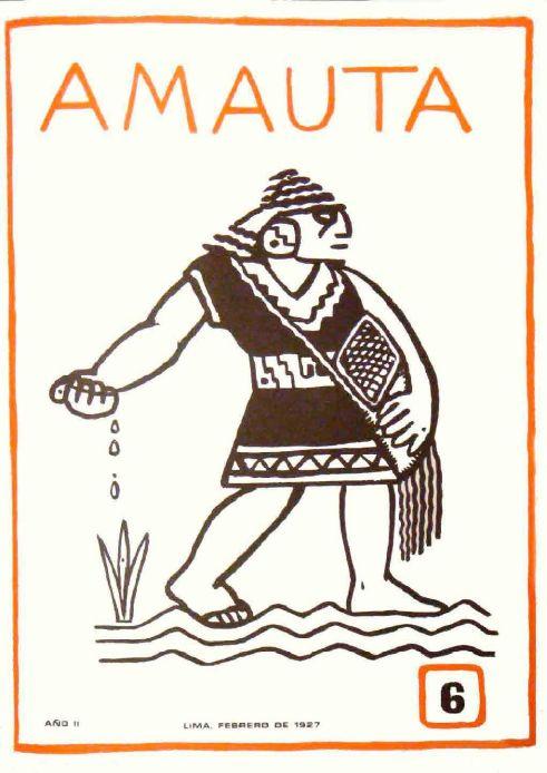 amauta2