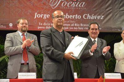 Jorge-Humberto-Chavez3
