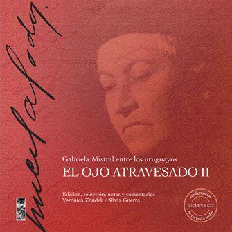El-ojo-Atravesado-II-(incluye-CD)-00000116191127