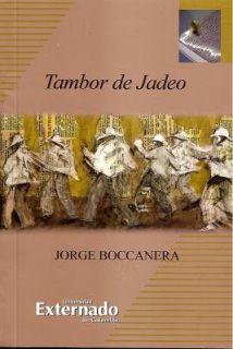 un libro x cents 49 Boccanera cara ag 19 09