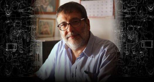 Renato Sandoval (magia)
