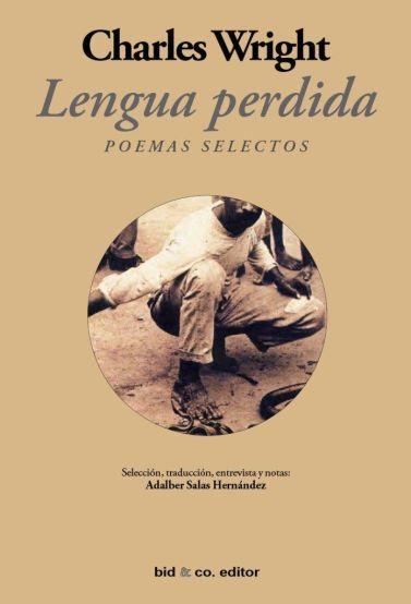 libro-wright-696x1024