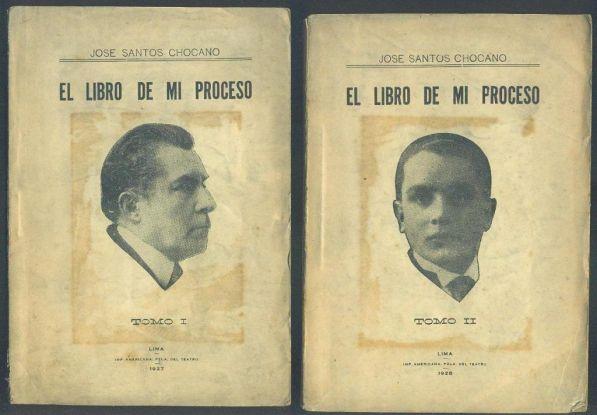 el-libro-de-mi-proceso-chocano-jose-santos-d_nq_np_21297-mla20207637447_122014-f