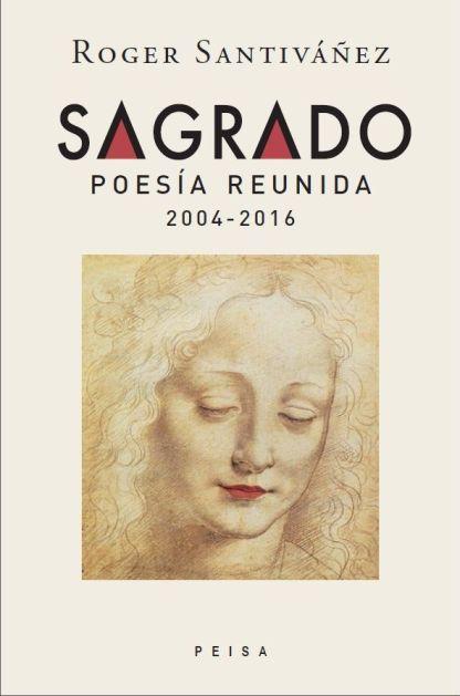 Sagrado_rs