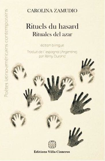 rituales-del-azar-carolina-zamudio-revista-literariedad