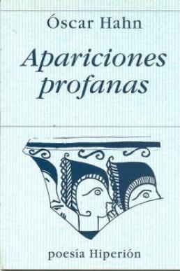 apariciones-profanas