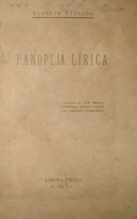 panoplia
