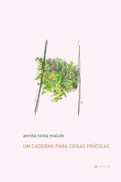 Capa_um_caderno