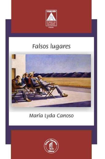 LyDa Canoso tapa2