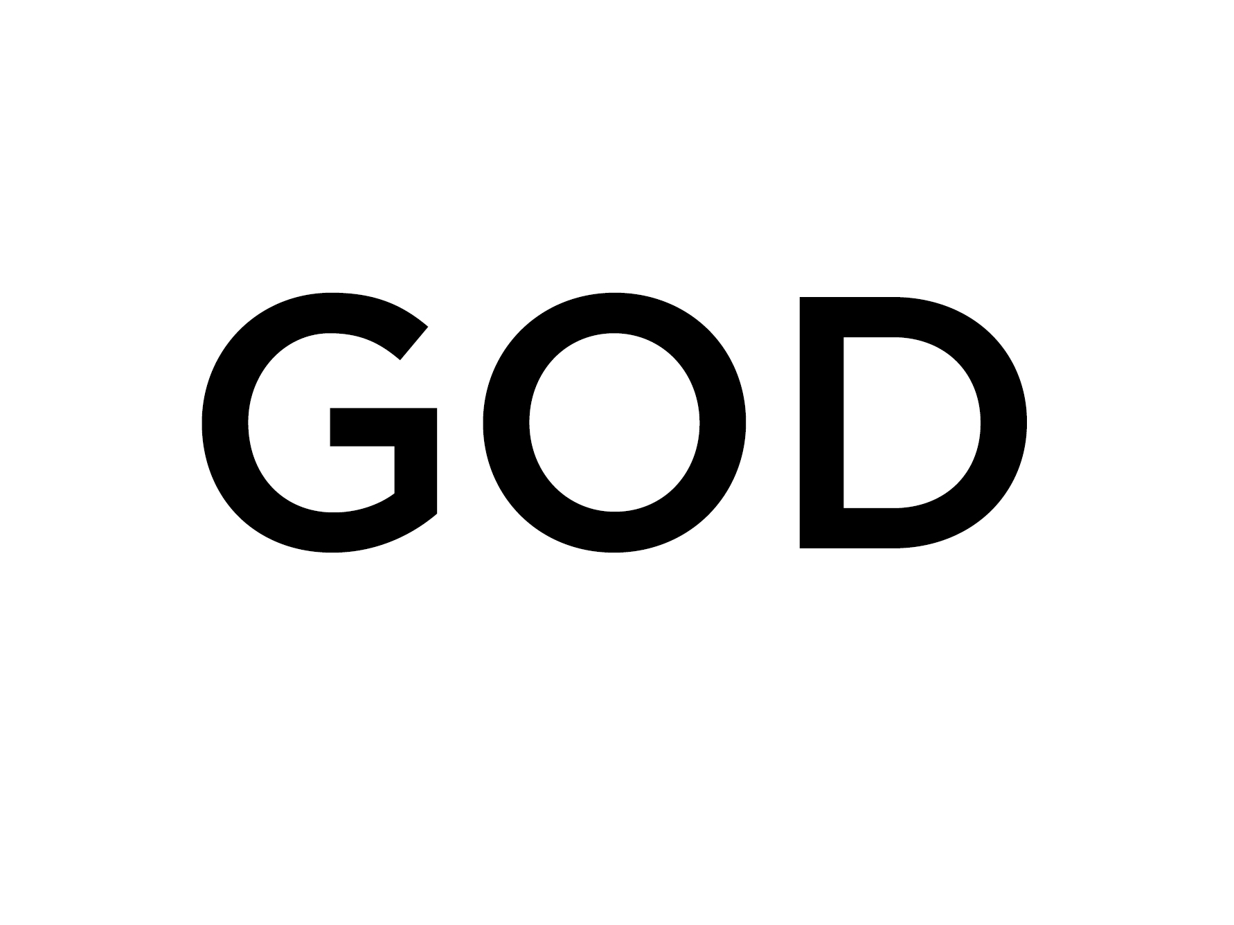 Essay On God Texas Tech Resume Help The Concept Of God As Described By Most  Theologians