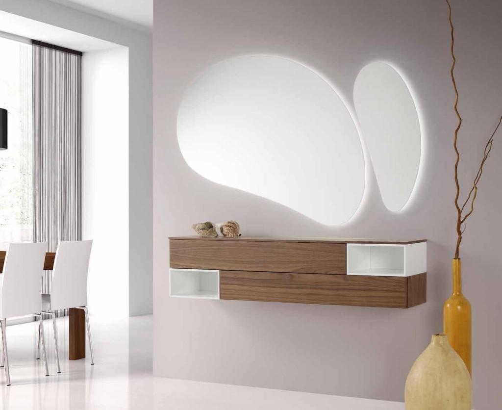 Muebles Franco Recibidores
