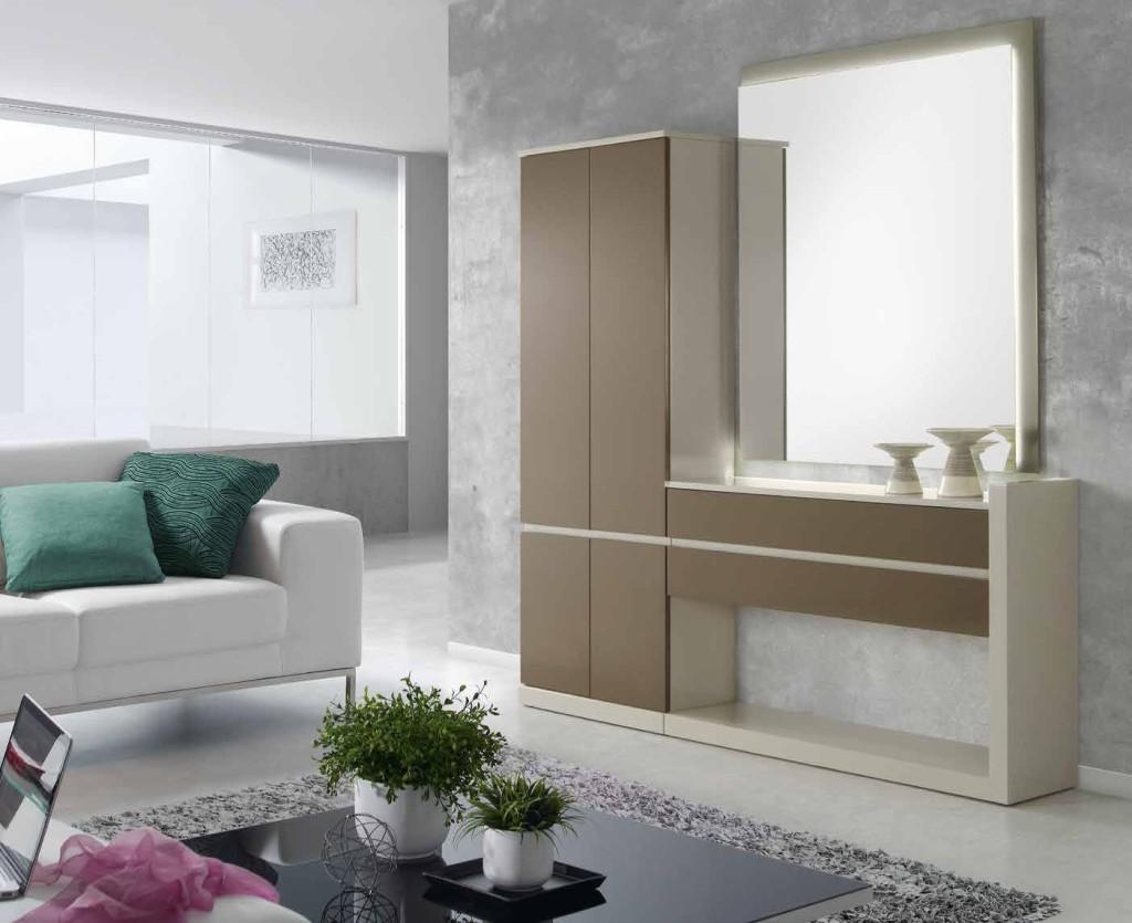 Armarios Para Recibidores Simple Muebles With Armarios
