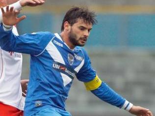 Gavardo  Zambelli campione di fair play