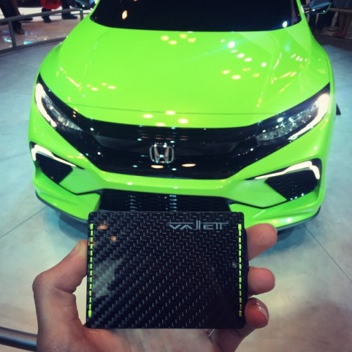 vallett-carbon-fiber-wallet